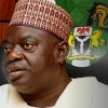 STATES' ECONOMY MAY COLLAPSE WITHIN 3 MONTHS – NIGER GOVERNOR
