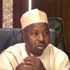 APC GOVERNORSHIP CANDIDATE IN CERTIFICATE SCAM MESS