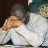 NIGERIA RANKED 2014 LEAST MOST PROSPEROUS NATION
