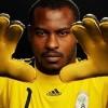 VINCENT ENYEAMA LOSES BBC AFRICAN FOOTBALLER 2014 TO YACINE BRAHIMI