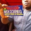 BIAFRA LAUNCHES NEW CAR NUMBER PLATE