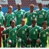 FALCONS REMAIN AFRICA'S BEST