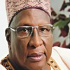 PDP LIFTS TUKUR'S SUSPENSION