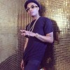 Wizkid verified by Instagram following release of Drake's new album #Views