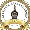COUNT US OUT OF JONATHAN'S ENDORSEMENT – AFENIFERE YOUTHS
