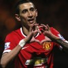 DI MARIA REGRETS MOVING TO MANCHESTER UNITED