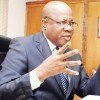 NATIONAL ORDER WILL FOSTER PEACE IN NIGERIA- AGBAKOBA