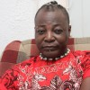 PENTECOSTAL PASTORS MENTALLY UNSTABLE, HALF EDUCATED SCAMMERS -CHARLY BOY