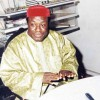 BOKO HARAM: GOD'S PUNISHMENT ON NIGERIA – FORMER GOVERNOR