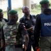 3 policemen feared killed after shootout with pipeline vandals