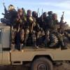 207 BOKO HARAM FIGHTERS KILLED IN GARAMBU