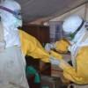 Nigerians still at risk of Ebola