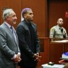 CHRIS BROWN FINALLY OFF PROBATION