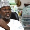 'NO LAW BARS WAITING AFTER VOTING' – JEGA REPLIES IPG