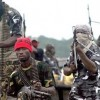 BOKO HARAM KIDNAP OVER 400 WOMEN AND CHILDREN IN BORNO