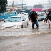 LAGOS TO EXPERIENCE 260 DAYS OF RAIN – COMMISSIONER