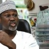 CARD READER HICCUPS AVOIDABLE – PDP