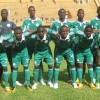 GUINEA BEAT EAGLETS 3-1 TO WIN BRONZE