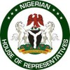 FULL LIST OF CANDIDATES FOR SENATE, REPS ELECTION