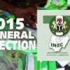 APC LOSES FIVE SITS TO PDP IN LAGOS