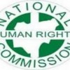 ABOUT 50 LIVES LOST IN SATURDAY'S ELECTION – NHRC