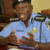 SACKED IG OF POLICE, ABBA MOVES ON WITH LIFE
