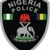 COURT ACQUITS POLICEMAN OF MURDER CHARGE, AFTER 5 YEARS IN PRISON