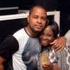 PHOTOS: SURPRISE PARTY FOR LOLO1 OF WAZOBIA FM