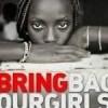 CHIBOK GIRLS ARE LIVING WITH BOKO HARAM IN BUNKERS – SHETTIMA