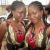 KEHINDE OF THE OSHADIPE TWINS FINALLY OPENS UP ON HER SISTER,S FINAL MOMENTS