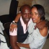 PHOTOS OF MAJE AYIDA AND ALLEGED SIDECHICK