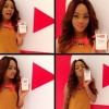 TOKE MAKINWA NOW A CERTIFIED YOUTUBE VLOGGER