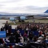PHOTOS: FEATURES OF AIR FORCE ONE PLANE