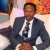 ABUJA BASED PASTOR GIVES OUT 22 CARS ON HIS BIRTHDAY