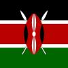 KENYA APPOINTS NJOROGE AS CBN GOVERNOR