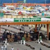 SHIPPERS' COUNCIL PROMISES FASTER CARGO CLEARING