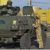 "Gunmen killed 16 as force chief promises to crush Boko Haram ""very soon"""