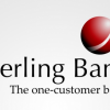 Sterling Bank saves customers BVN hassles