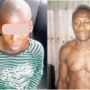 WITCHES PUSHED ME TO RAPE 9-YEAR-OLD GIRL, SAYS 39-YEAR-OLD FATHER OF 3