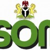 SON BOSS SET TO REDUCE IMPORTATION OF SUBSTANDARD PRODUCT