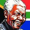 Mandela's grandson rapes 15-year-old