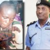 SARS DRESSED OUR SON LIKE ARMED ROBBER, PLACED GUN ON HIM – FAMILY OF MURDERED YOUTH