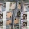 Banks publish names of big debtors