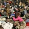 Cameroon deports 2,000 Nigerians