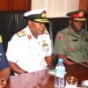'Secret screening' of service chiefs in progress -The Cable