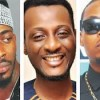 Top Nigerian Artistes Who Have Separated From Their Producers