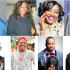Hit or miss? Nollywood's biggest musical flops