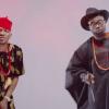 NEW VIDEO: Joe EL Feat. Iyanya – Chukwudi