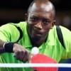 Segun Toriola wins Table Tennis gold AAG