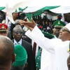 How Buhari chose his ministerial nominees